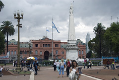 Buenos Aires '08