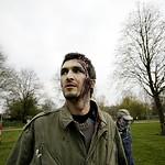 zombiewalk overvecht 19042008 445.jpg