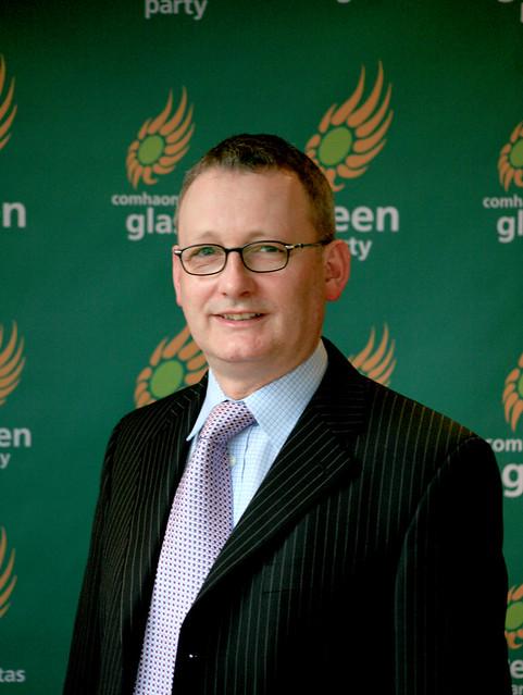 Header of Alan Price