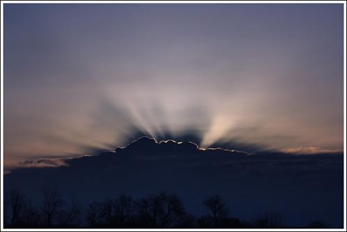 morning light sky cloud sun storm southdakota sunrise interestingness spring rays sunrays lightrays may2007 ispeye