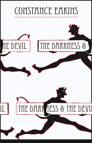 The Darkness and the Devil