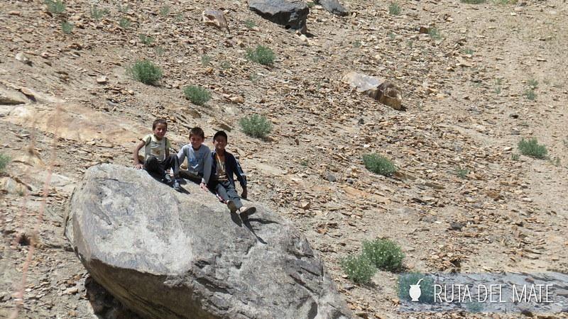 Wakhan Valley People Tajikistan (4)