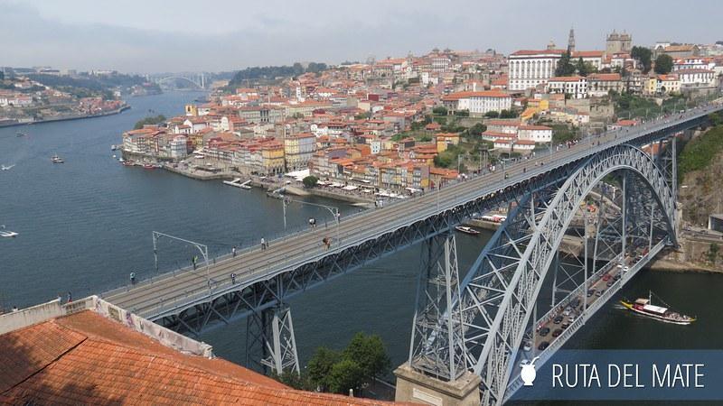 Oporto-Portugal-Ruta-del-Mate-18