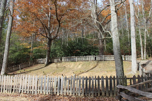 IMG_2962_Cemetery_at_Little_Greenbrier_Schoolhouse