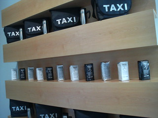 Taxi Cafe - Image479