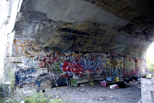 small tunnel panorama.jpg