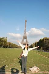 France Mel