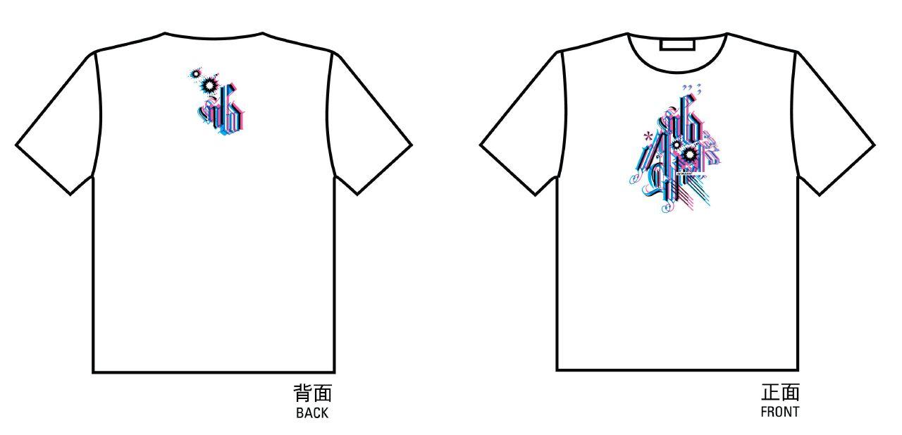 t shirt drawing software