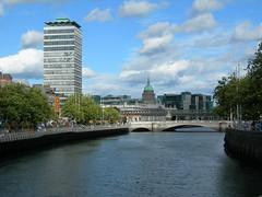Dublin (various)