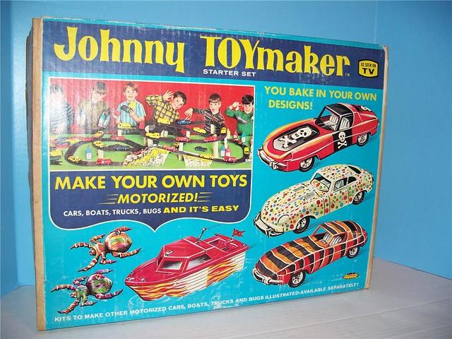 johnnytoymaker.jpg