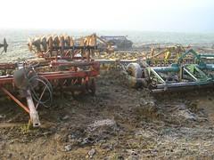 machine, plough, agricultural machinery,
