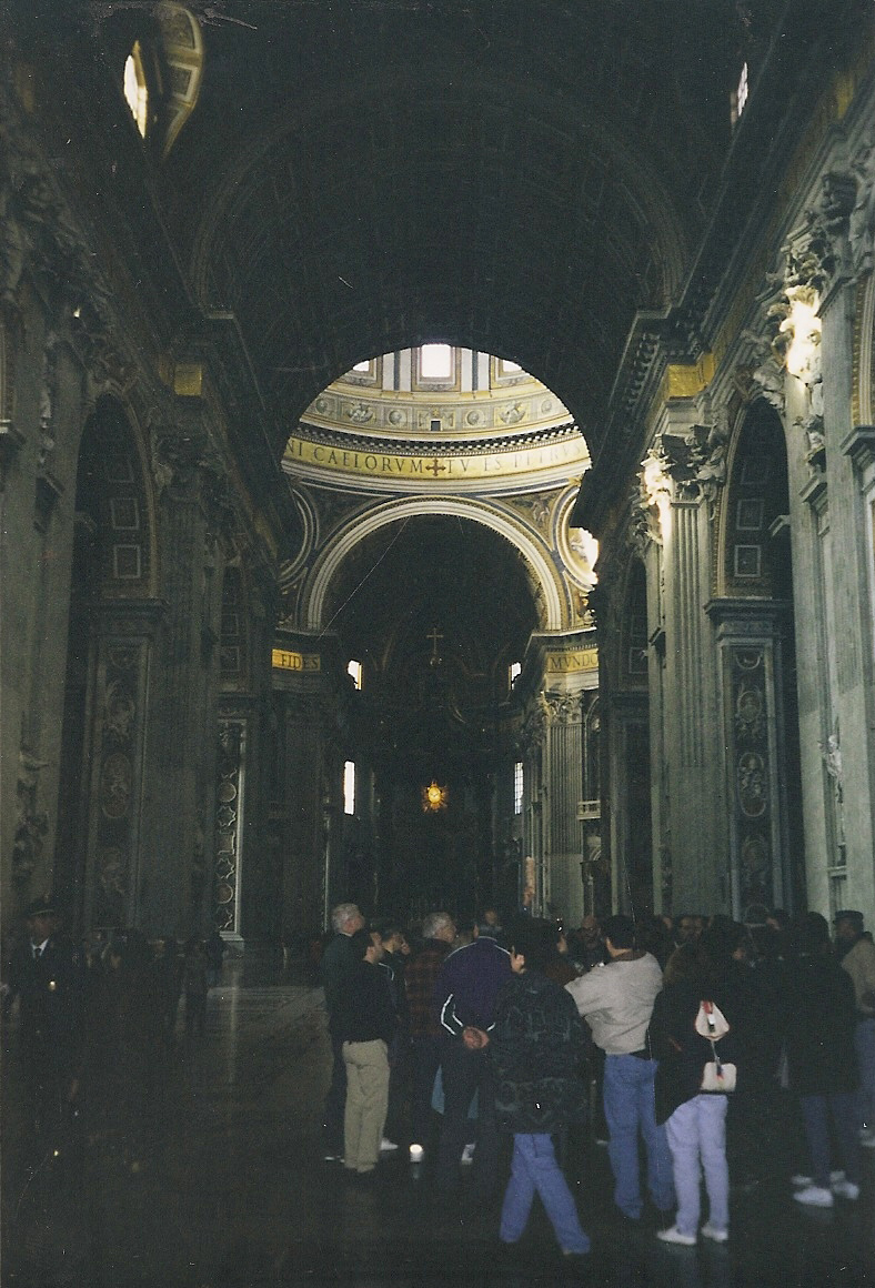 scan0946-1
