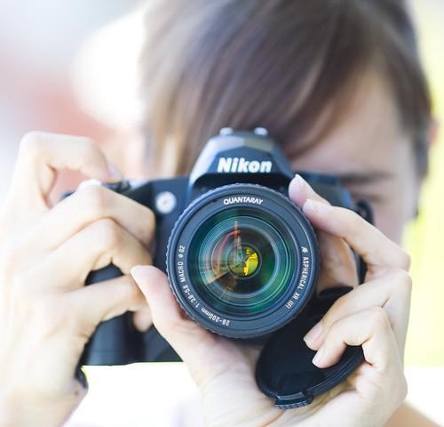 tips digital camera