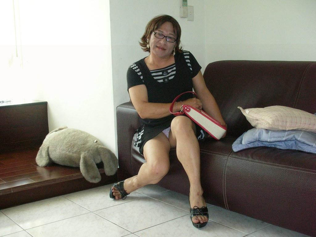 grannies upskirt blogs