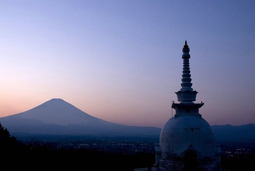 sunset japan geotagged pentax shizuoka mtfuji gotemba aficionados k10d 282kmtogotembainshizuokajapan geo:lat=35283583 geo:lon=138956983