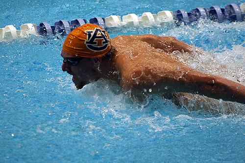 Auburn Swim Team Flickr Photo Sharing