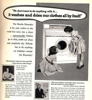 Personal Use Only - Vintage Ad