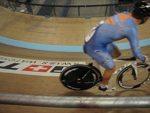 UCI Track World Cup, UCI, Track, track raci… IMG_1775