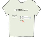 Reddish chat room =D
