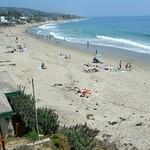 Laguna Beach Trip 10