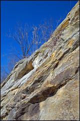 split rock3