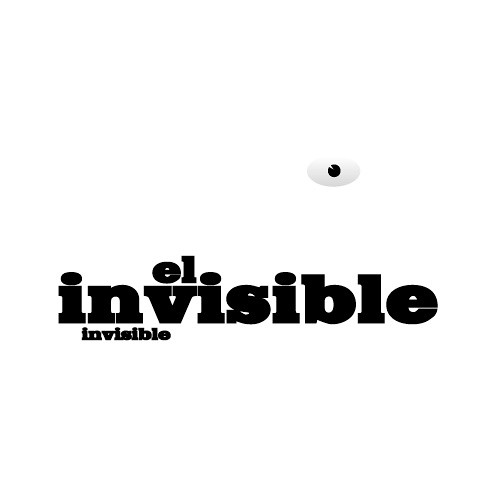 el invisible