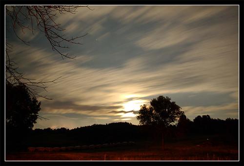sky night landscape pentax moonlight moonshine pentaxsmc k10d pentaxk10d szerdahelyiádám adamszerdahelyi