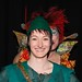 Small photo of Peter Pan - Jugend Musiktheater