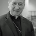 Chicago Cardinal Blase Supich - Chicago - 16 Feb 2017