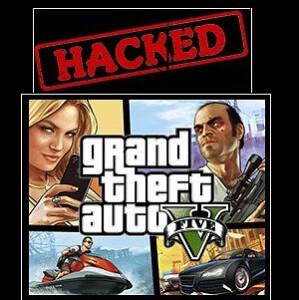 grand theft auto 5 apk download free