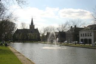 's-Gravendeel