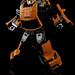 RTS Bumblebee_04