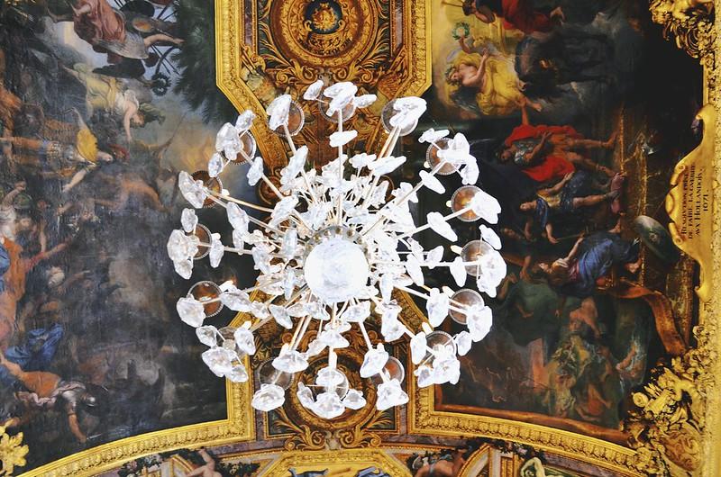 Versailles_2013_ 051