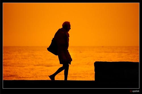 http://www.flickr.com/photos/8467419@N07/2052101684