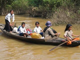 2.pictures.Cambodia00021_-jpg