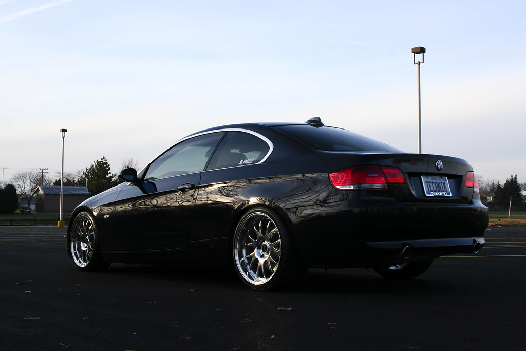 the official bmw 3 series discussion thread page 8 acurazine acura enthusiast community. Black Bedroom Furniture Sets. Home Design Ideas