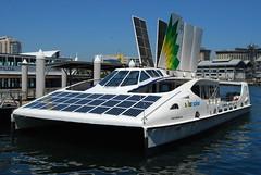 yacht(0.0), dock(0.0), passenger ship(0.0), ferry(1.0), luxury yacht(1.0), motor ship(1.0), vehicle(1.0), ship(1.0), watercraft(1.0), marina(1.0), catamaran(1.0), boat(1.0),
