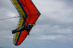 adventure, wing, air sports, sports, recreation, outdoor recreation, windsports, wind, hang gliding, gliding, extreme sport, sport kite,