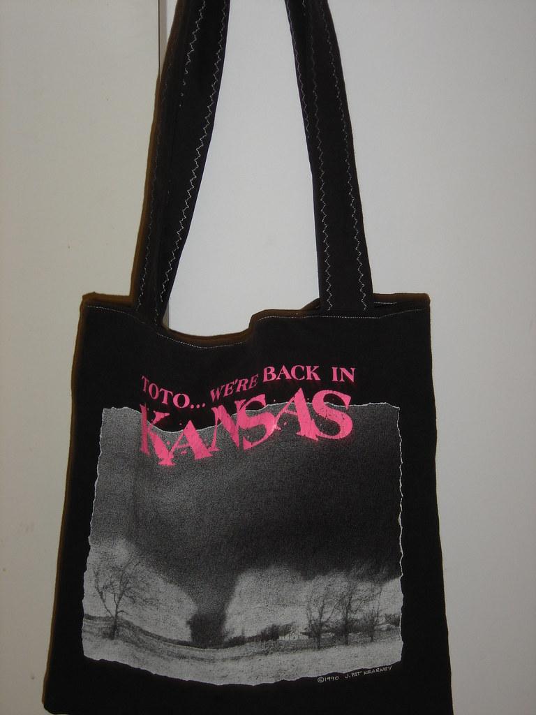 T shirt tote bags t shirt big sisters rock t shirt for T shirt tote bag
