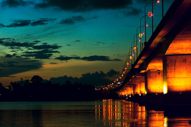 Sultan Mahmud Bridge, Kuala Terengganu (DSC_0810)