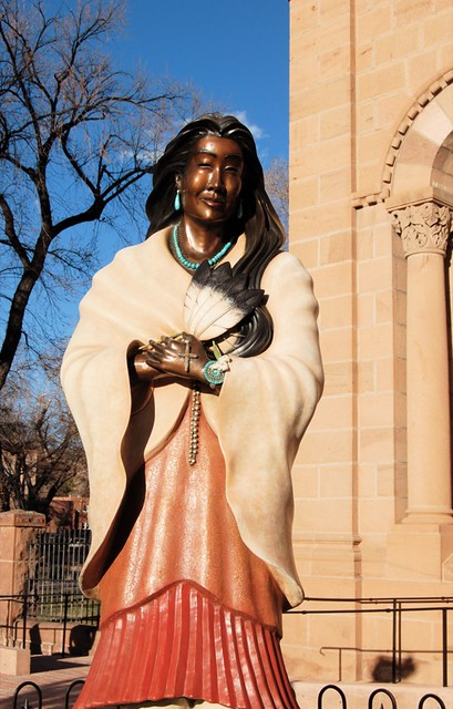 saint meinrad hindu single women No single jewish group is  history at st meinrad school of theology in st meinrad,  to remember the lives of black women in the black lives.