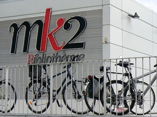 mk2-cyclettes
