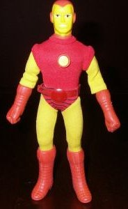 mego8marvel_ironman_loose.JPG