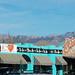 Albuquerque - Central Avenue