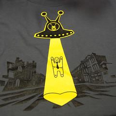 DSC_5214-alien-tshirt