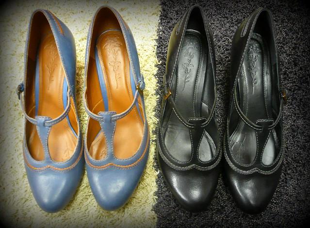 Buy Clarks Shoe In Stockland