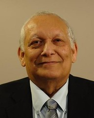 Ed Dean