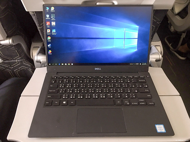 DELL_XPS_13_體驗文章用圖_020