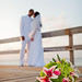 Love by Luis Vallecillo - Married at Cassanova Grand Cayman  Weddings
