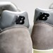 "New Balance M996 ""Grey"" 2010 retro by Vagrant Sneaker"